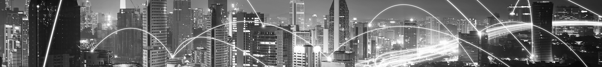 banner image cityscape
