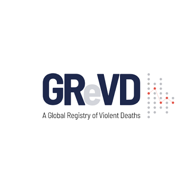 Global Registry of Violent Events