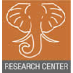 Hathi Trust Research Center