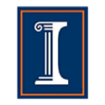 Department of Political Science - University of Illinois Urbana-Champaign