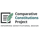 Comparative Constitutions Project